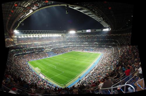 La Quiniela es el juego favorito de los aficionados al fútbol