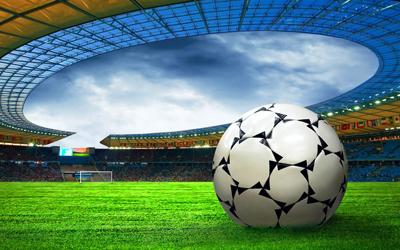 La historia de la Quiniela: el juego de los amantes del fútbol