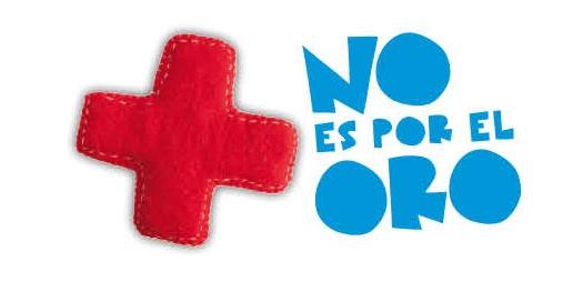 Sorteo de la Cruz Roja: el sorteo más solidario